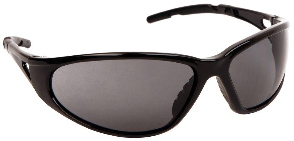 Lux Optical Freelux 62139 Polarizált Védőszemüveg