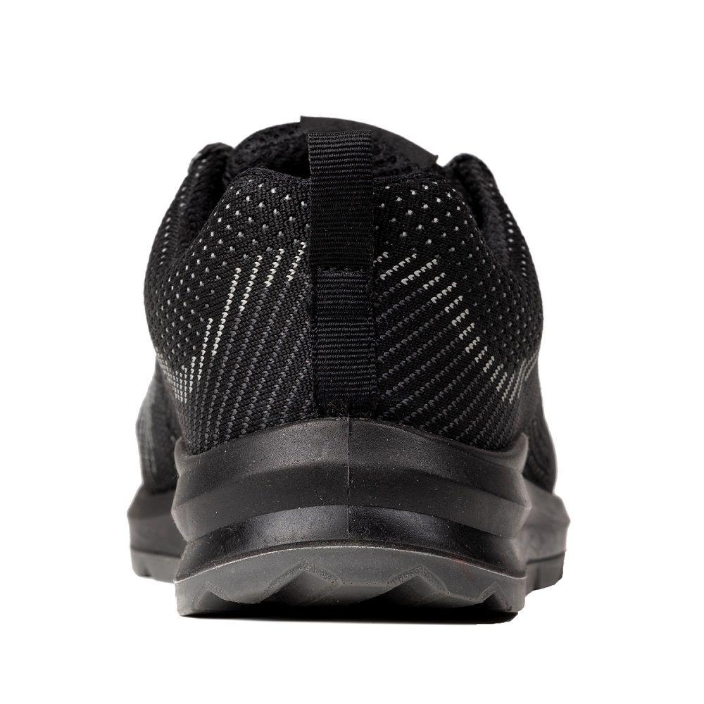 Coverguard Milerite S1P SRC Munkavédelmi Cipő